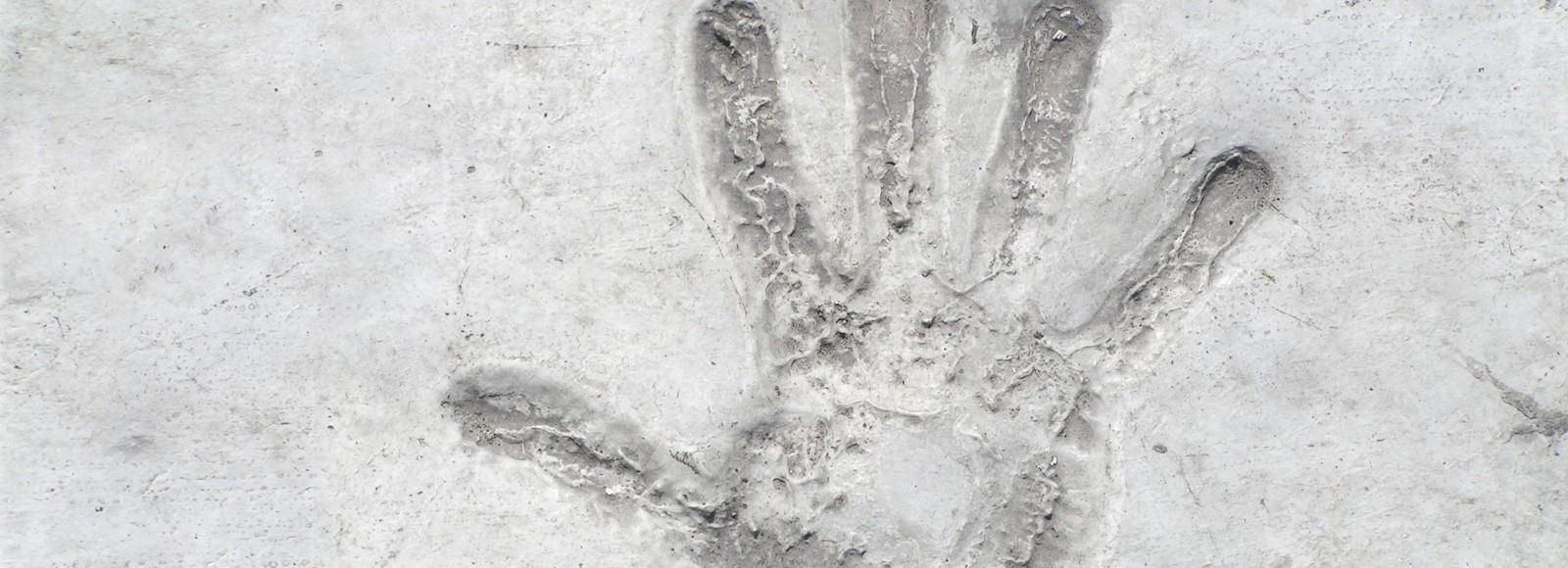 hand-1100316