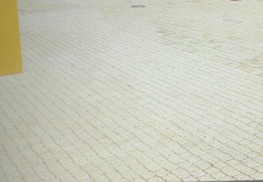 Pavimento Siena