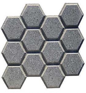 josina-pavimento-hexagonal