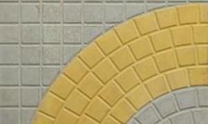 josina-pavimento-quadrado