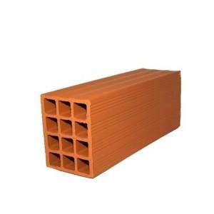 Tijolo 45x20x15