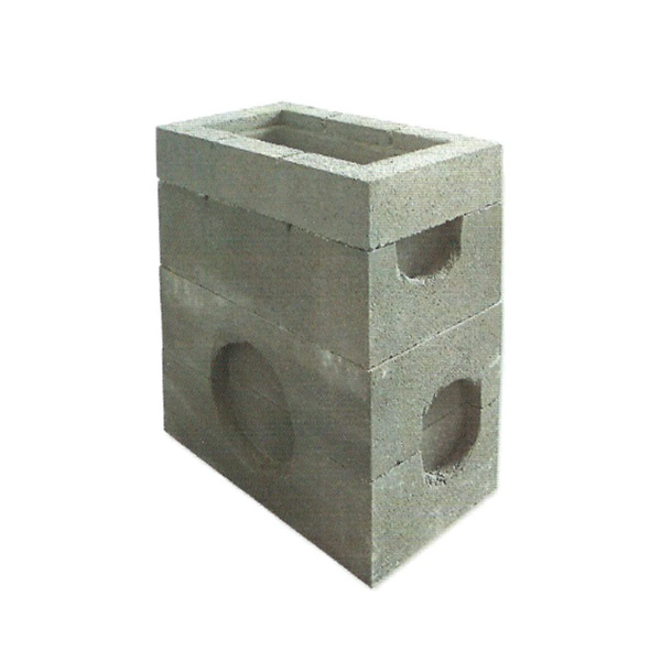caixa sumidouro