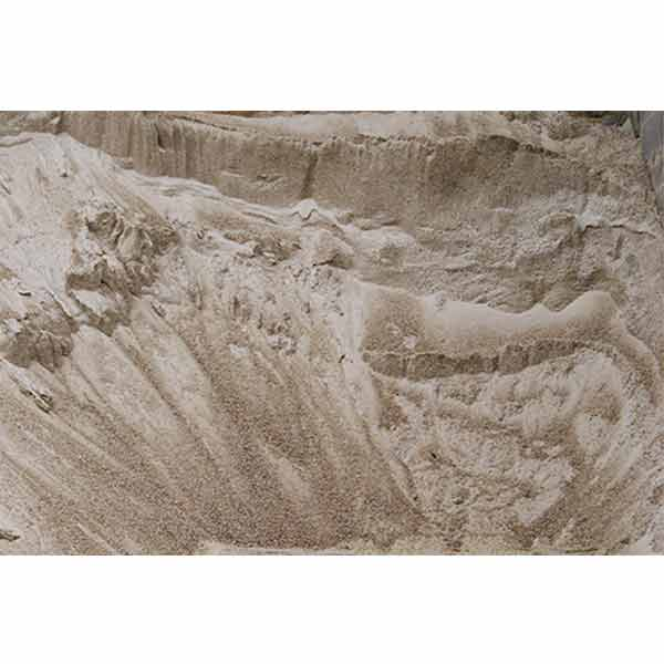 Areia-de-Albergaria