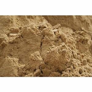 Areia-de-Rio-maior-amarela
