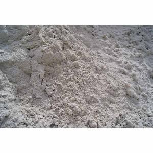 Areia-de-Rio-maior-branca