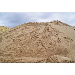 Areia-do-tejo