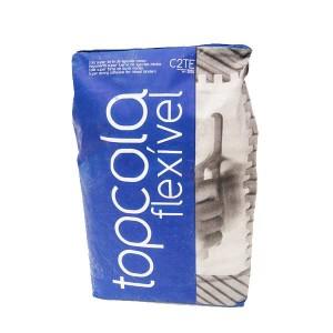 Cimento-cola-flexivel
