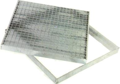 josina-grelha-quadrada-transito-pesado
