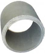 josina-manilha-anel