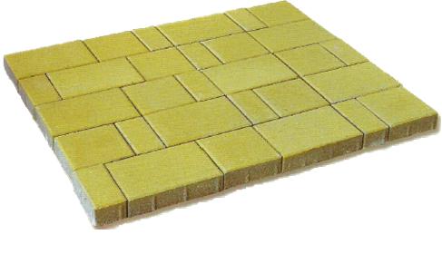 josina-pavimento-siena