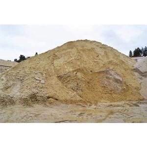 Areia-amarela