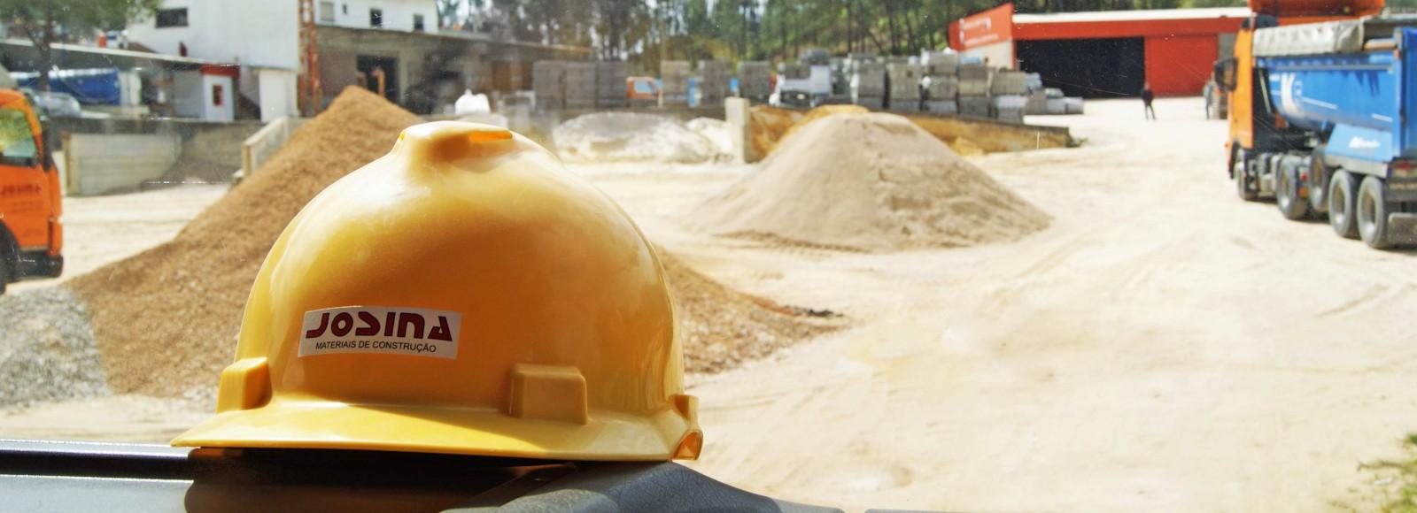 Josina-materiais-de-construcao-1