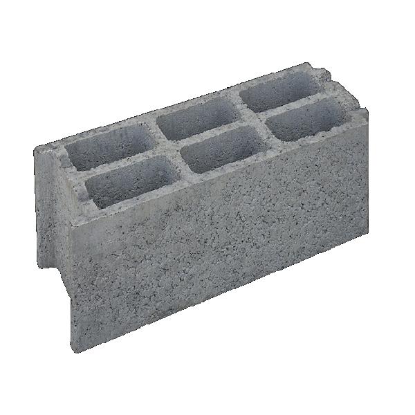bloco_industrial-2